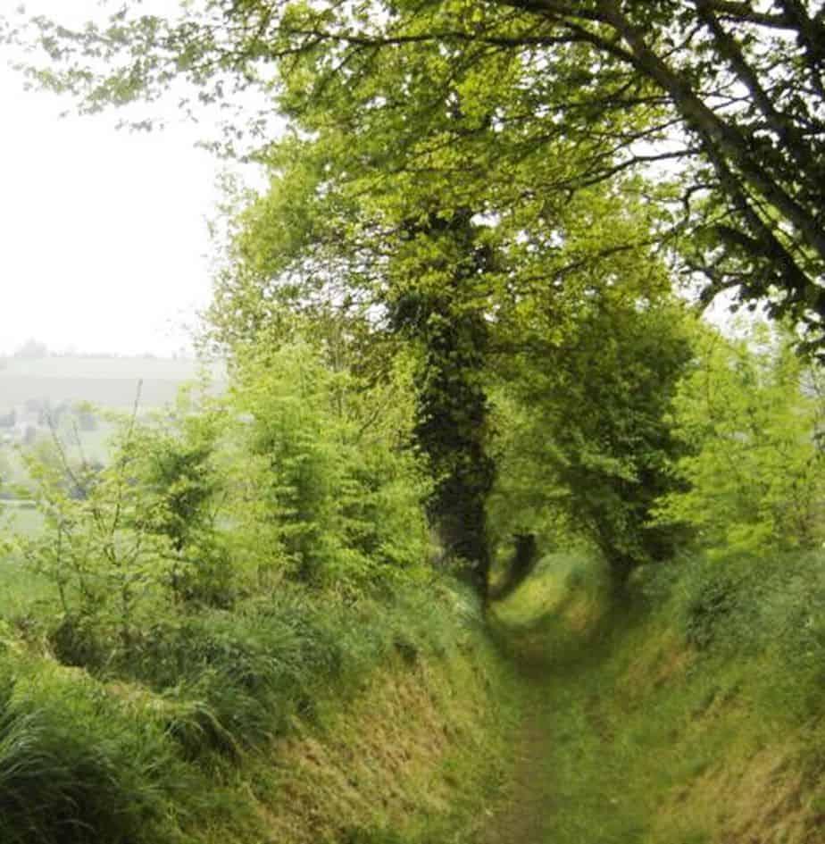 chemin-creux-ancien