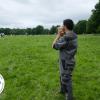 Concours Général Agricole - Agroforesterie : clôture des candidatures repoussée au 31 octobre