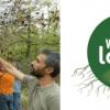 Journée d'échange et d'information sur les végétaux d'origine locale | le 5 novembre à Carcassonne (11)