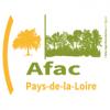 Formation végétal d'origine locale - collecte de végétaux ligneux - 19-20 juin à Angers (49)