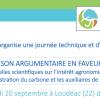 Journée technique et d'échanges : Développer son argumentaire en faveur du bocage | ATBVB - le 20 septembre à Loudéac (22)
