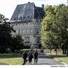 Journée régionale de l'arbre, notre allié pour sauver le climat | AFAHC Occitanie et Région Occitanie - le 9 octobre à Toulouse