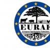 Appel à candidatures : devenez délégué de la France au conseil d'administration de l'EURAF - avant le 6 septembre 2019