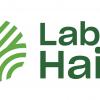 Label Haie : lancement officiel au Ministère de la Transition Écologique et Solidaire