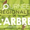 Journée régionale de l'arbre : notre allié pour sauver le climat, le 9 octobre à Toulouse