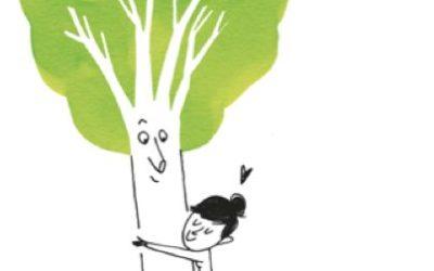 La Fondation Yves Rocher a atteint 50 millions d'arbres plantés