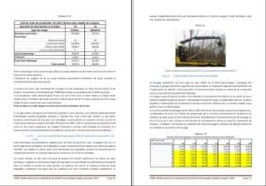 etude-competitivite-bois-energie