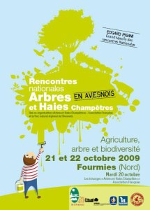 rencontres nationales fourmies