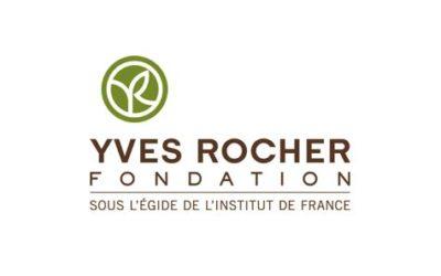 Nouvel appel à projets «Plantons 1 million d'arbres en France» saison 2015-2016