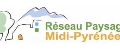 Colloque «Paysage de Midi-Pyrénées» avec Odile Marcel