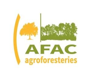 logo afac agroforesteries