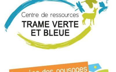 Conférence Paysage & Trame Verte et Bleue – 25 novembre