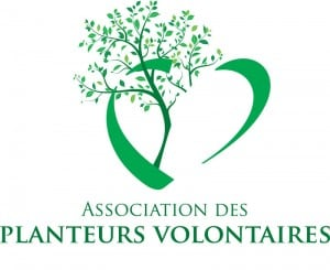 Les Planteurs Volontaires du Nord Pas-de-Calais