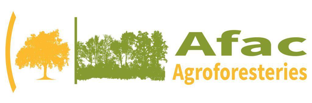 logo-afac-agroforesteries-rvb-01