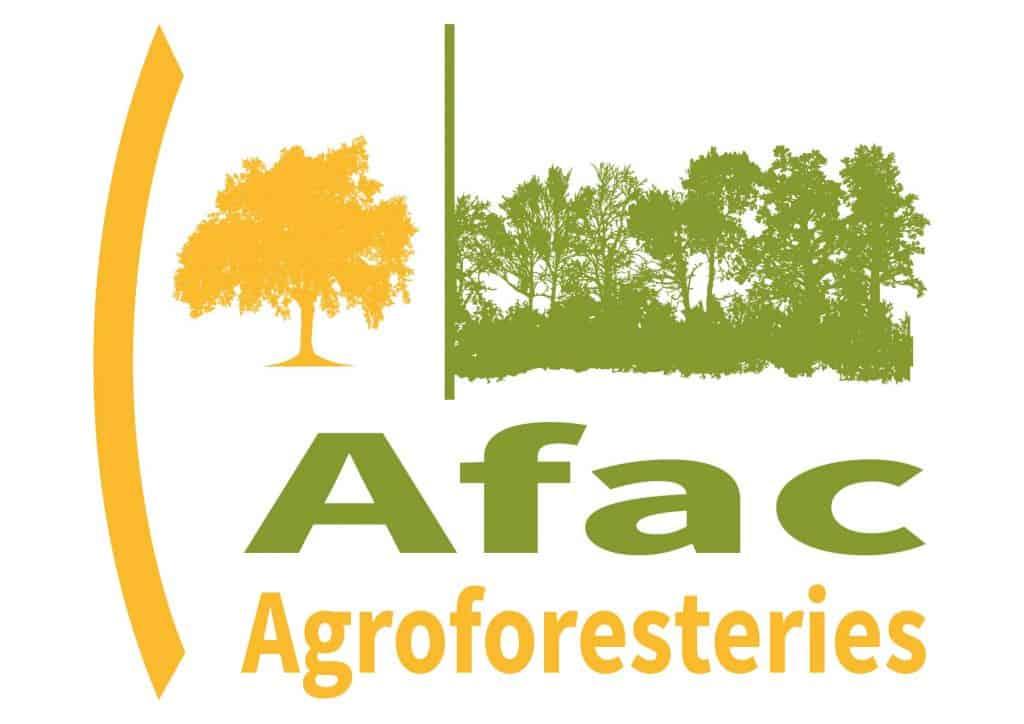 logo-afac-agroforesteries-rvb