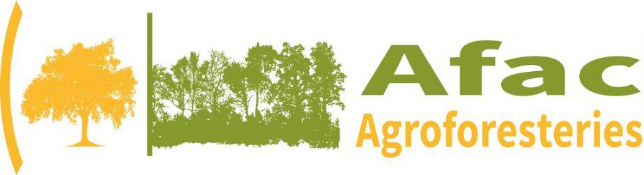 Afac-Agroforesteries