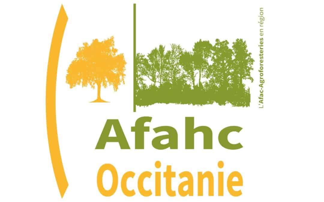 Une journée régionale et de nouveaux outils de communication pour l'Afahc Occitanie