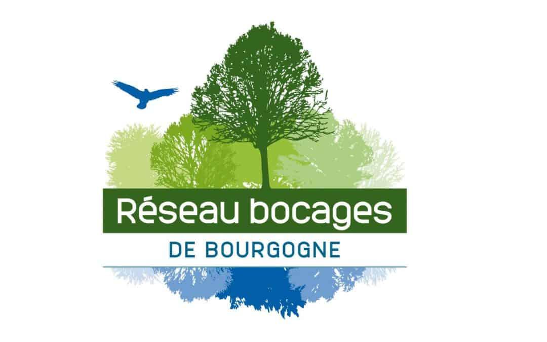 Journée d'échange de pratiques du Réseau bocages  de Bourgogne-Franche-Comté