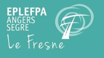 """Le CFPPA cherche porteur/euse de projet en production de végétaux labellisés """"Végétal Local"""""""