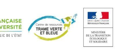 Journée d'échanges techniques « Trame verte et bleue et agro-écologie » – 15 mars à Paris à l'AFB
