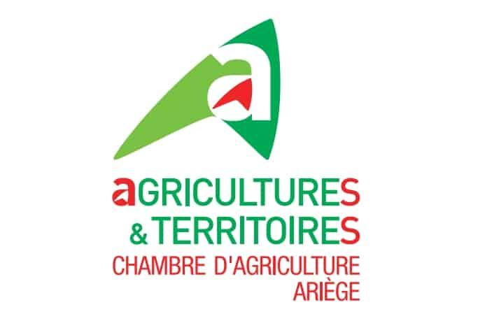 Journée technique AGROSYL -Ariège, le 4 avril 2018