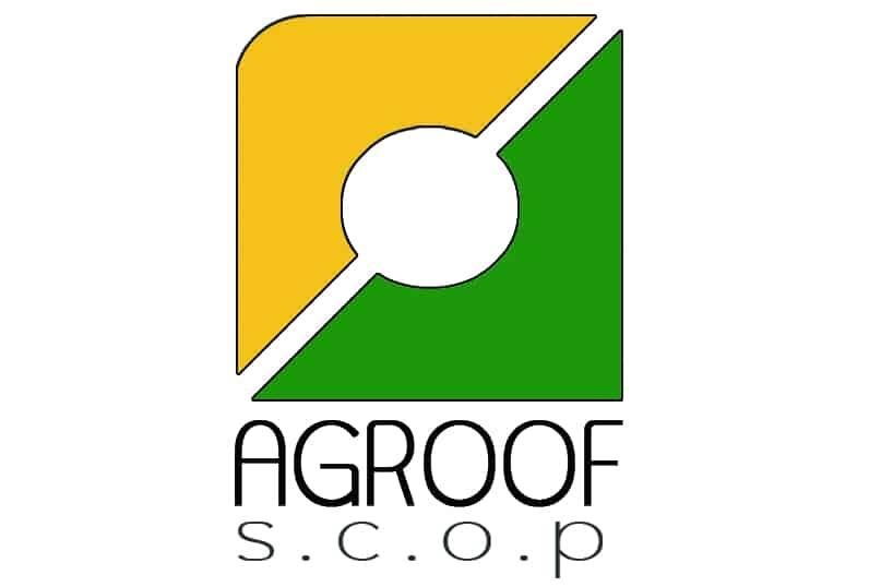 Nouveau : projet Agrobranche, 2018-2020