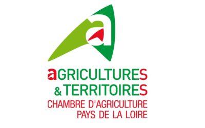 La chambre d'agriculture des Pays de la Loire recrute un(e) chargé(e) de mission Bois – Bocage