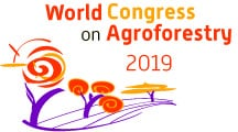 Le quatrième congrès mondial d'agroforesterie aura lieu en France, en mai 2019