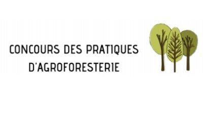 Lancement du concours des pratiques d'agroforesterie (2018-2019)