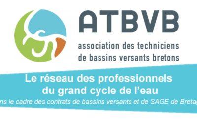 Présentation de l'ATBVB, partenaire de premier plan des 6èmes Rencontres