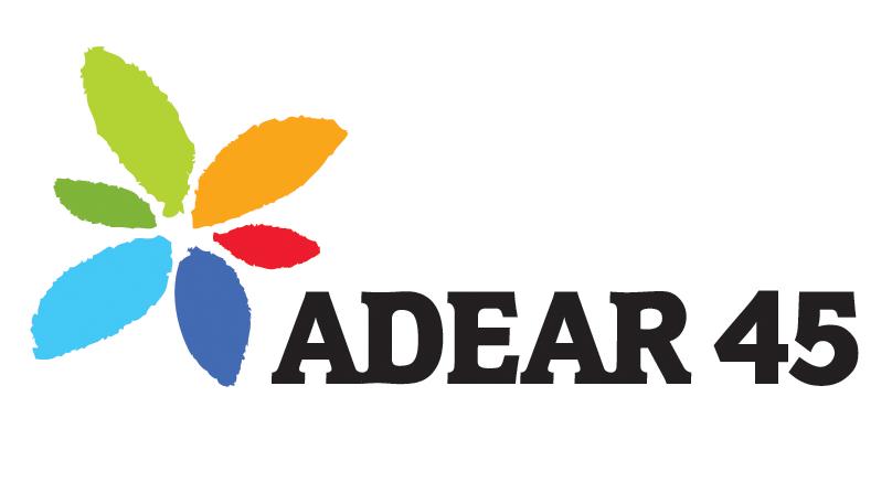 ADEAR45