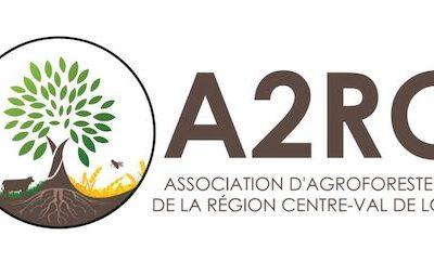 Journée Régionale d'Agroforesterie en Centre-Val-de-Loire le 7 décembre 2018 🗓 🗺