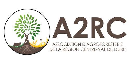 a2rc logo