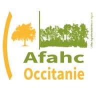 afahc occitanie logo