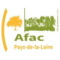 Formation végétal d'origine locale – De la prescriptions à l'achat des végétaux d'origine locale – 19 novembre à Bouchemaine (49) 🗓 🗺