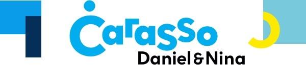fondation daniel nina carasso logo