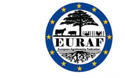 Appel à candidatures : devenez délégué de la France au conseil d'administration de l'EURAF – avant le 6 septembre 2019