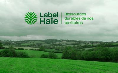 Tout savoir sur le Label Haie – webinaire à voir en replay et nouvelle session le 9 avril 🗓