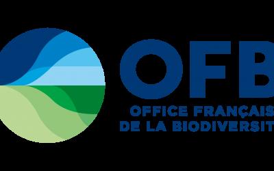 [réponse avant le 16/11/20] 3ème Appel à Manifestations d'Intérêt – Évaluation de l'efficacité des mesures de gestion Natura 2000